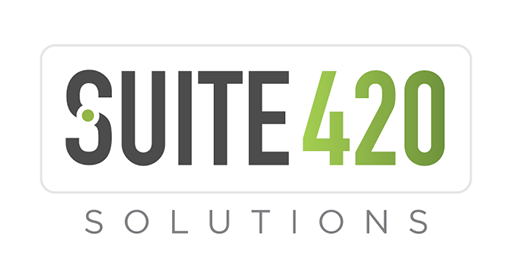 Suite 420 Solutions